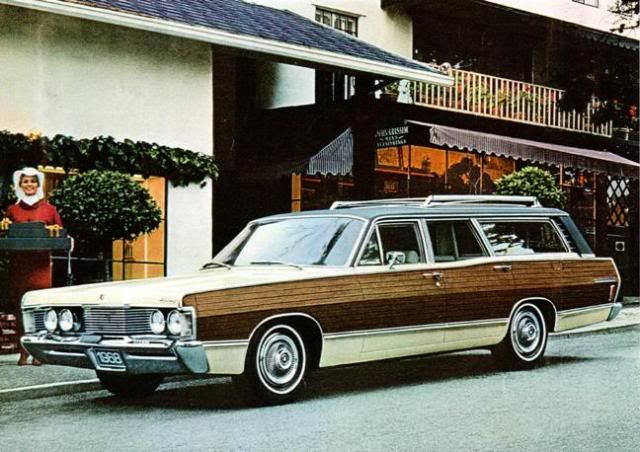 Automobiles Of The World S Image Station Wagon Station Wagon Cars Classic Cars Trucks