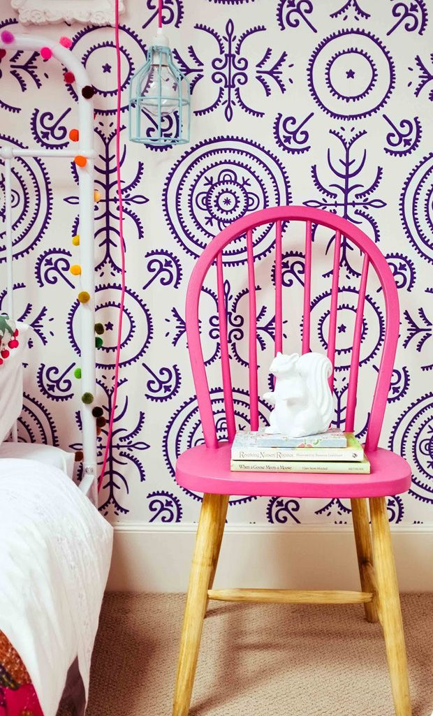 before and after | kid's bedroom #decor #makeover #casa #antesedepois