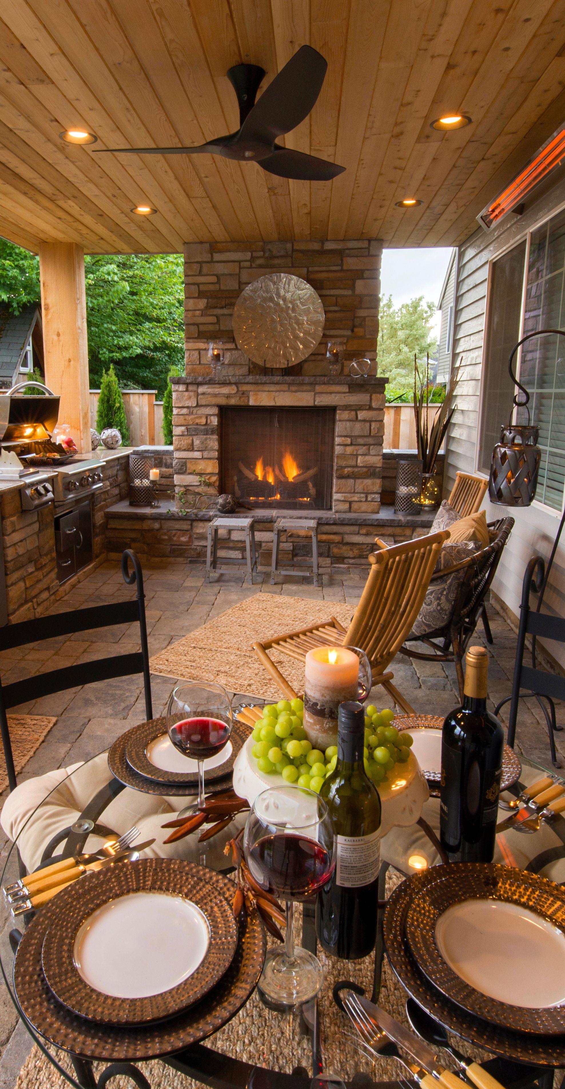 Pin de francisco villa en terrazas decoraci n hogar for Terraza decoracion apartamento al aire libre