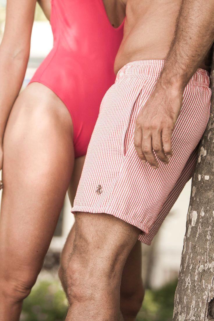 Retromarine's distin #men #menfashion #fashion #mensfashion #manfashion #man #fashionformen