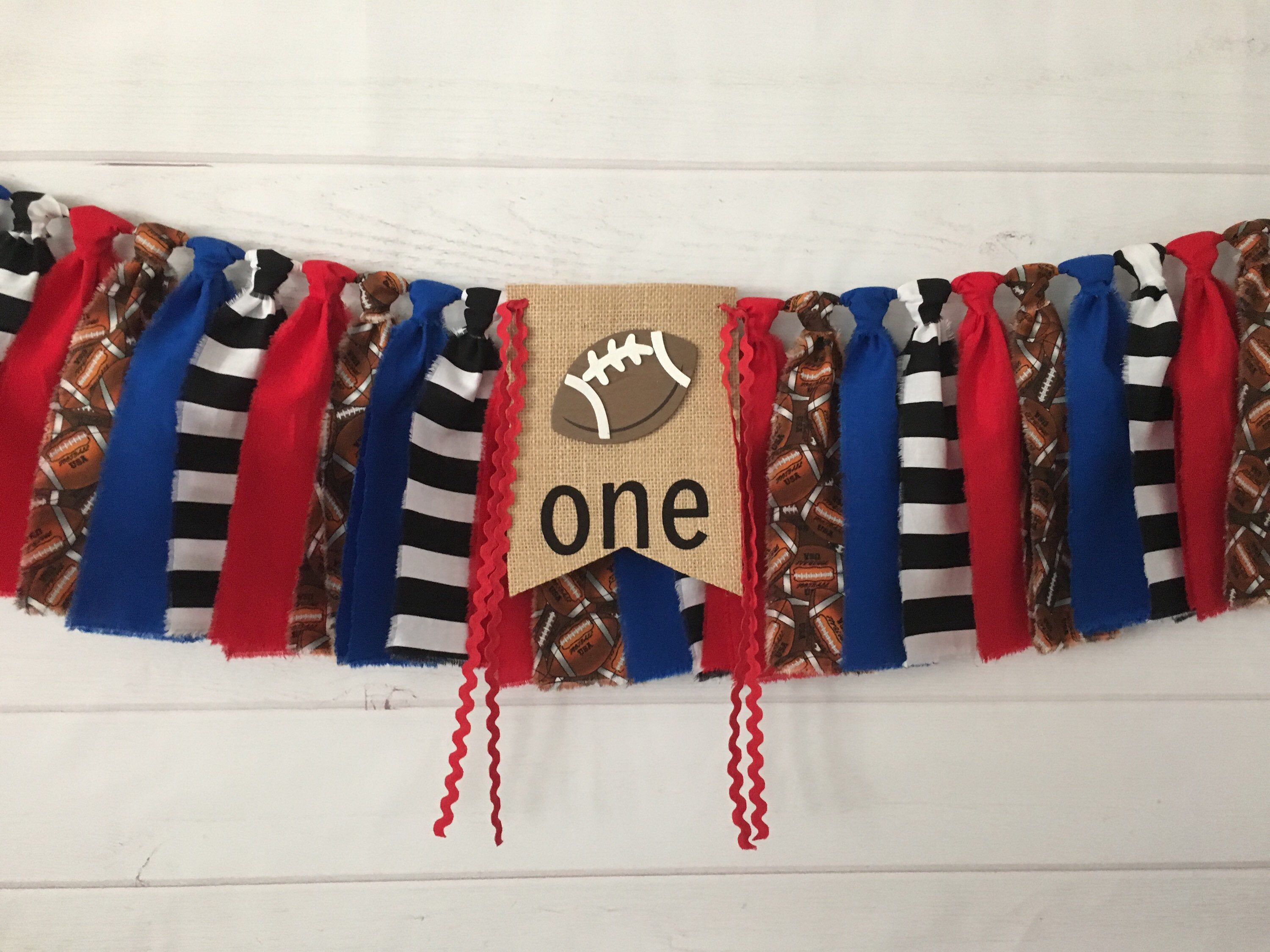 Excited to share this item from my etsy shop football