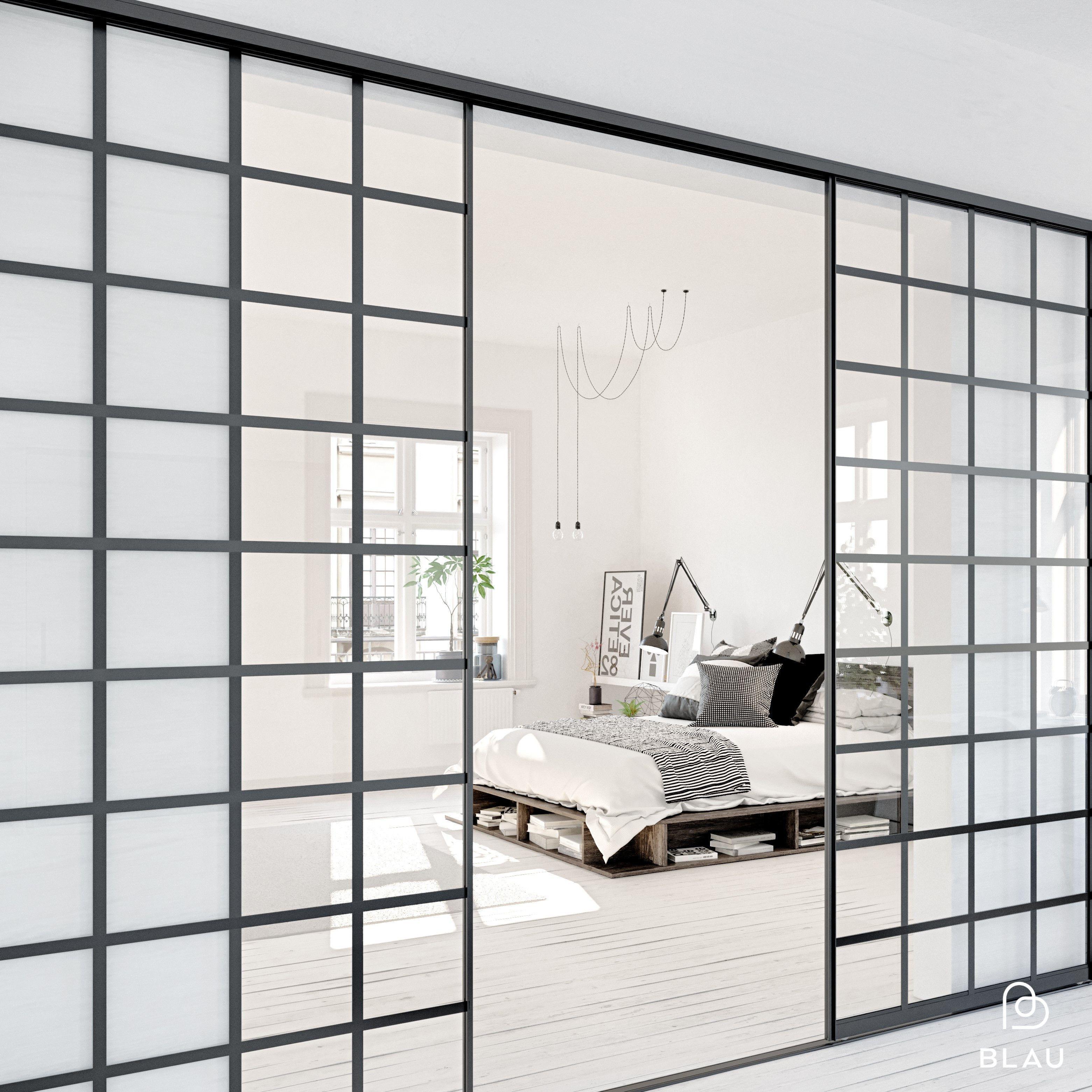 Hanna Werningin suunnittelemat ainutlaatuiset ovikuosit