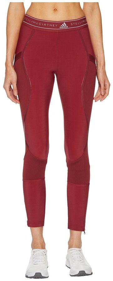 adidas de Stella McCartney Run Knit mujer Tights Run Stella BQ8323 Casual para mujer a5be4ce - accademiadellescienzedellumbria.xyz