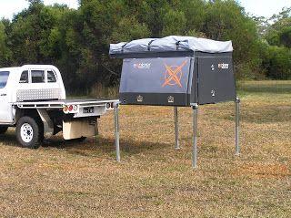 explorer campers explorer campers