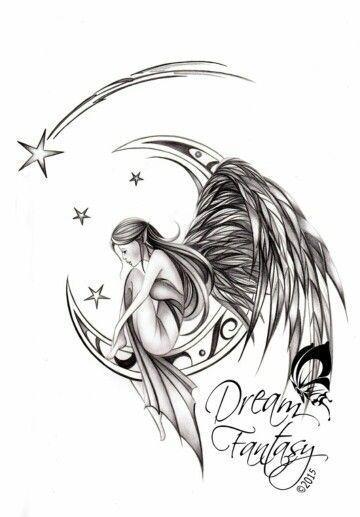 Pin On Tattoo Design
