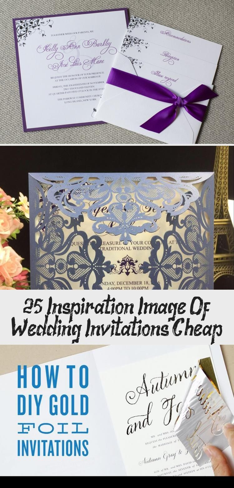 My Blog Cheap Wedding Invitations Cheap Wedding Invitations Diy Wine Wedding Invitations