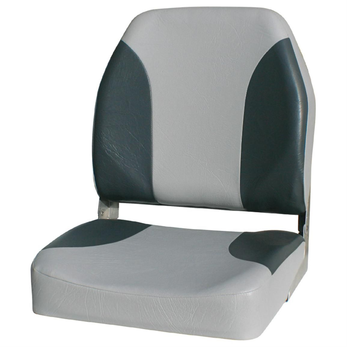 fishing chair clamps cover rentals los angeles wise premium big man boat seat