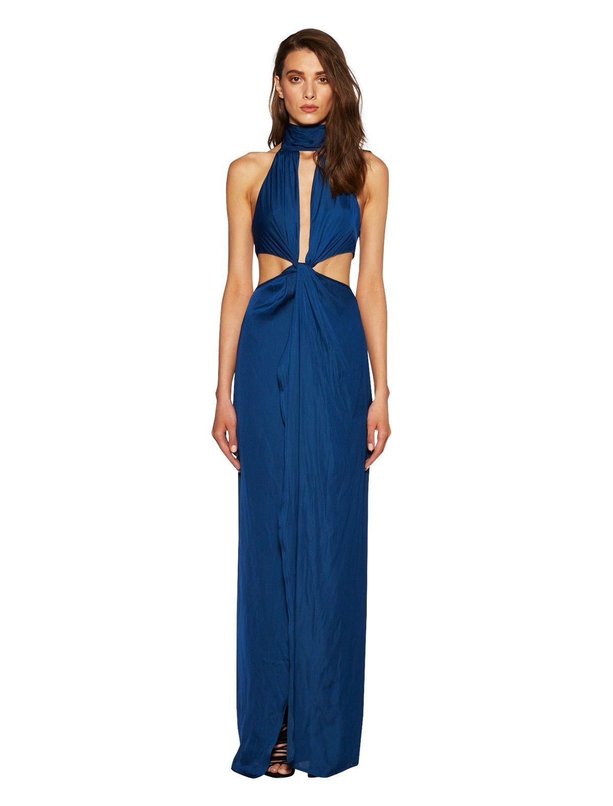 Samira Maxi Dress New Arrivals Home Pinterest