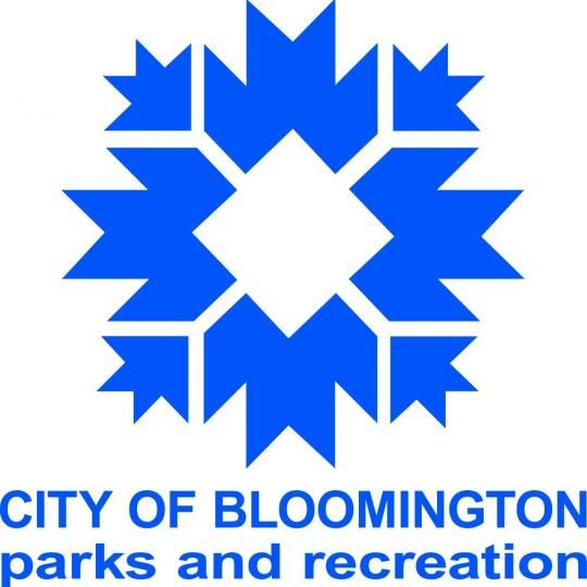 The City Of Bloomington Parks And Recreation Department Volunteers Provide Valuable Services To The Community By Assisting In M Parks Recreation Youth Programs Environmental Education