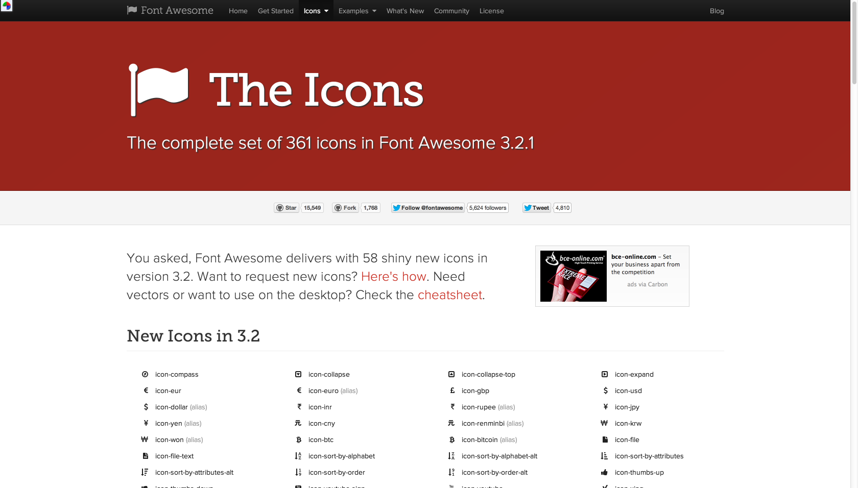 Font Awesome Icons Fonts Tool Design Awesome