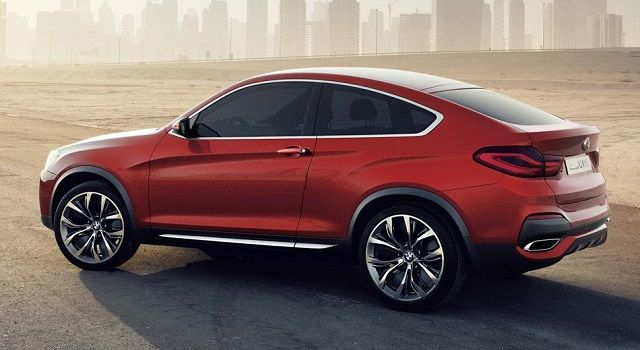 2018 Bmw X2 Photos Rumors Release Date Bmw Bmw Wheels Bmw X4