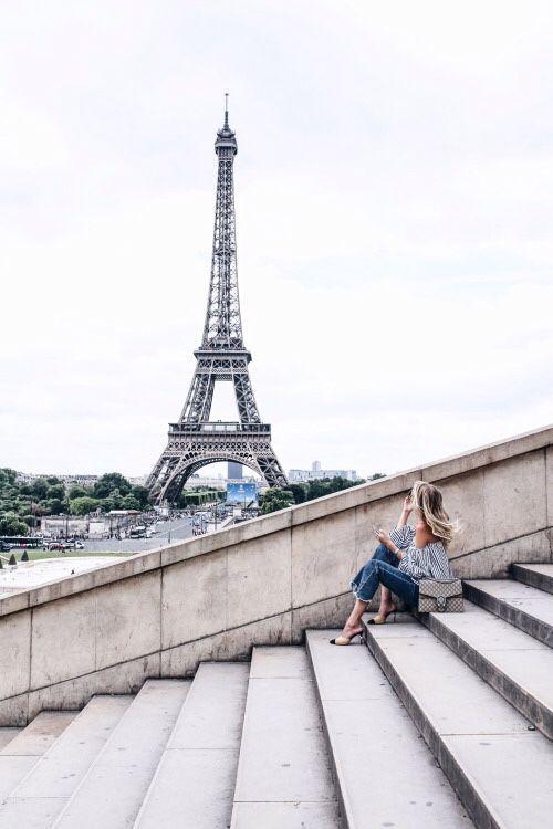 Conheça o Estilo da Blogueira Leonie Hanne - Gabi May