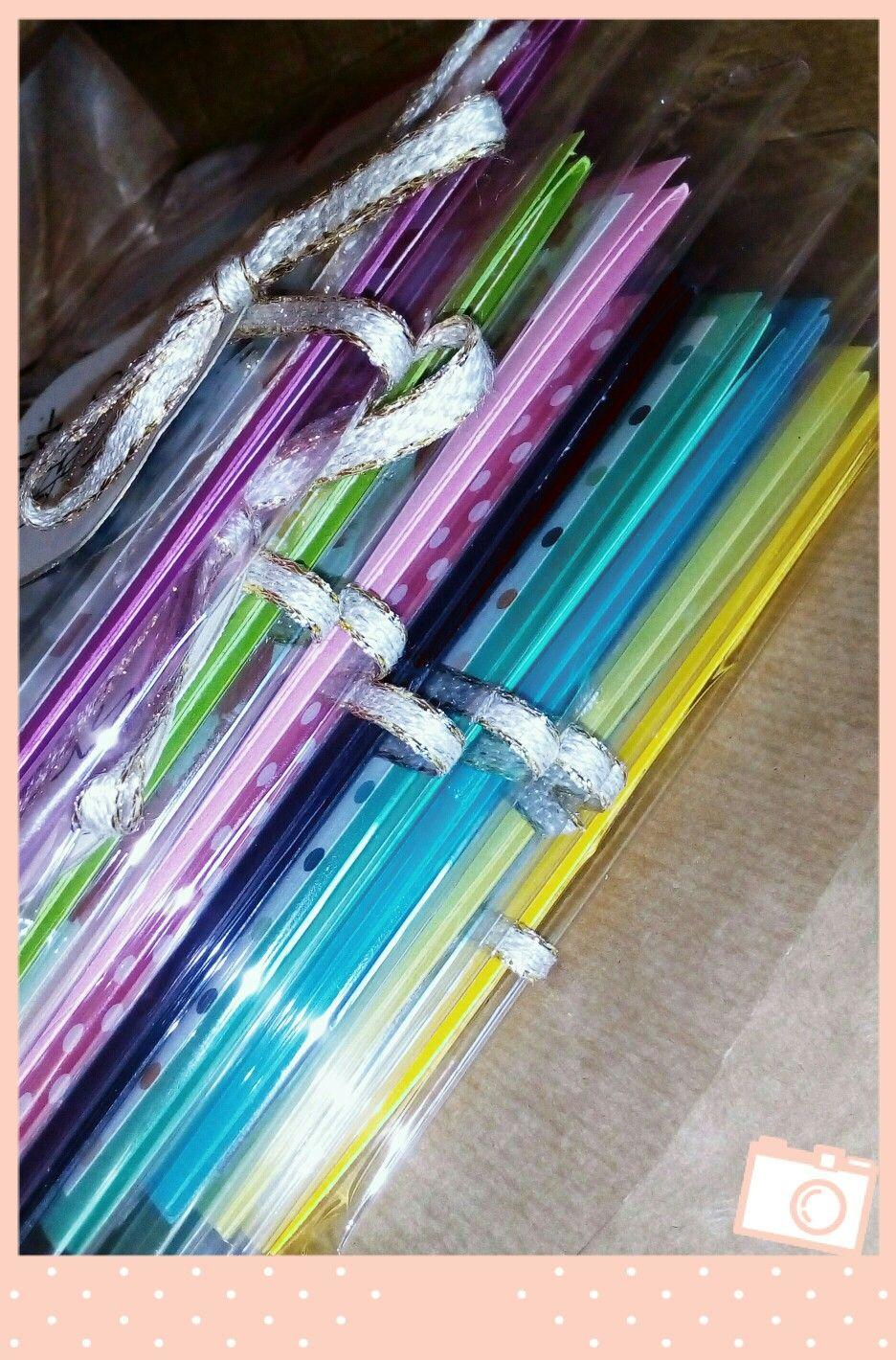 Cornici Colorate Per Foto cornici da tavolo colorate per le maestre di andrea luna