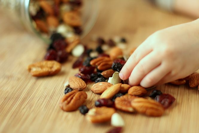 pecan-almond-seed-cranberry-blueberry-chocolate-trail-mix-recipe-04.jpg