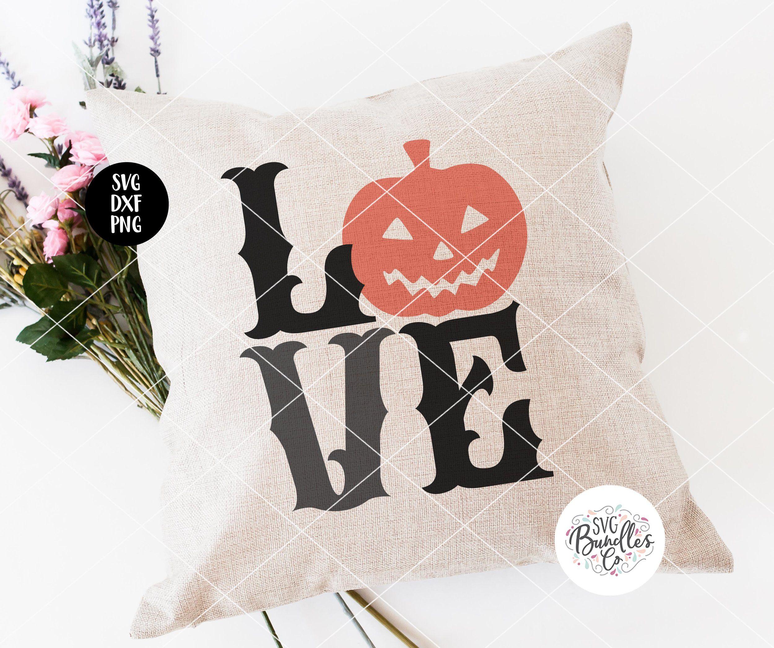"Download ""stacked love pumpkin"" halloween jack o lantern svg dxf ..."