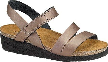 Naot Women's Kayla Sandal. Strappy SandalsShoes ...