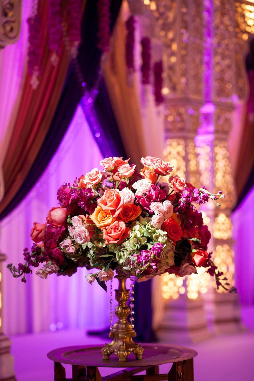 Wedding, Traditional Indian