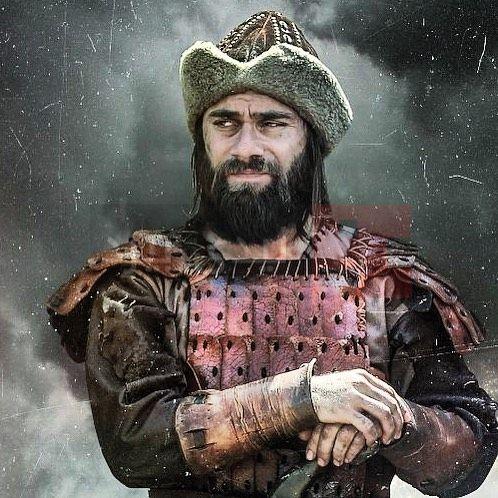 صور ممثلين قيامة أرطغرل مسلسل Ertugrul صور و خلفيات الوليد Muslim Culture Bravest Warriors Turkish Actors