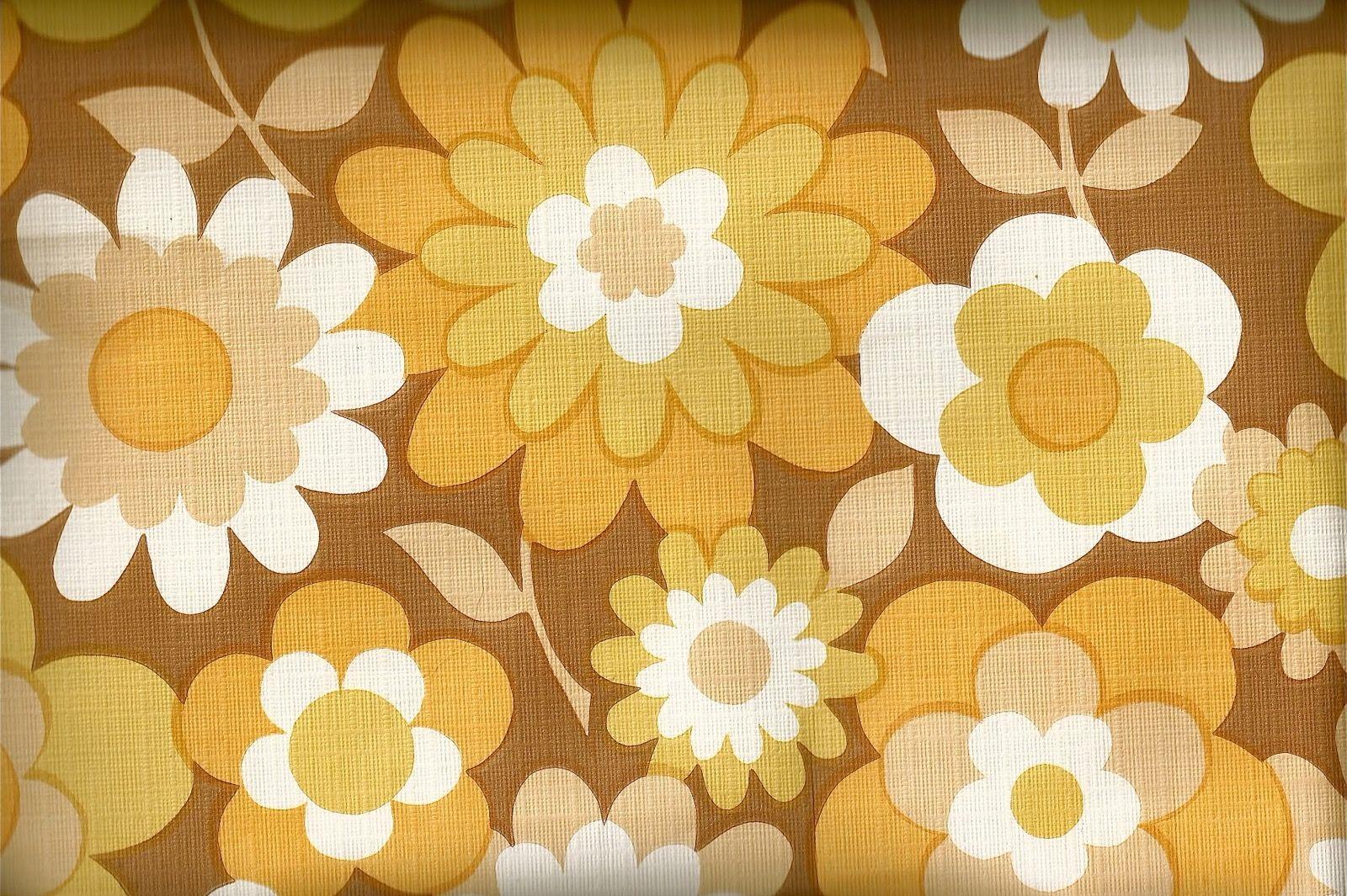 20's wallpaper   Wallpapers vintage, Painting patterns, Wallpaper