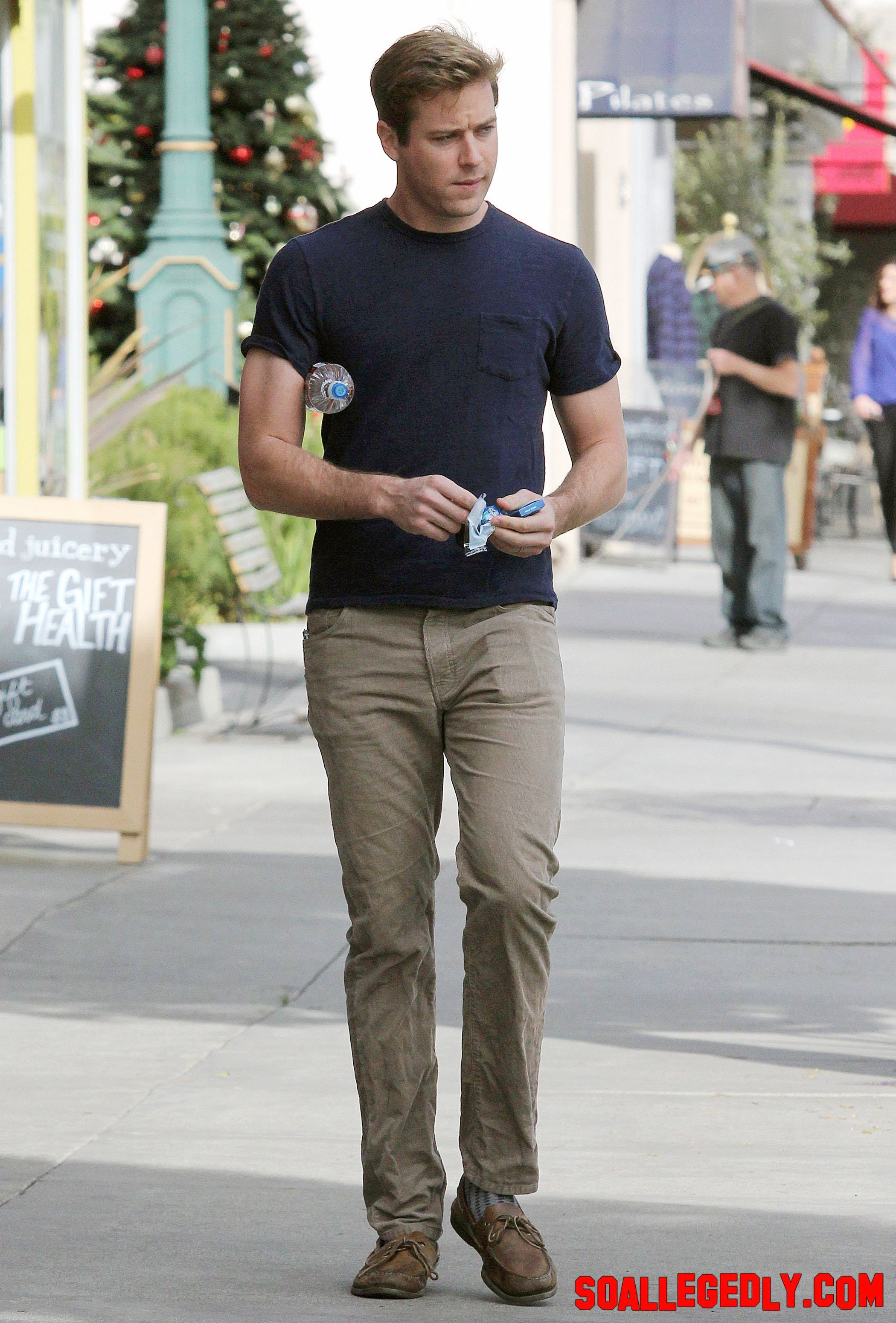 Armie Hammer People I Love Dearly Pinterest Armie Hammer And Hot Guys