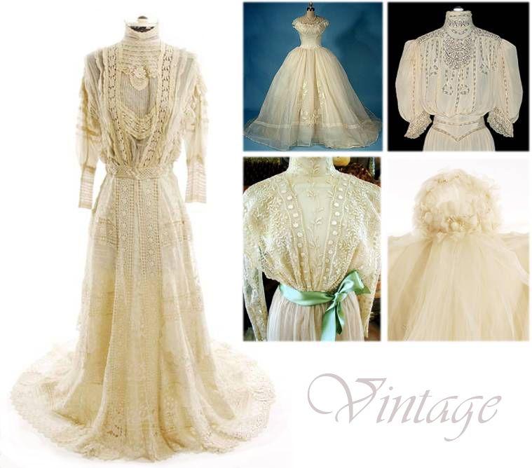 vintage wedding favors ideas - Google Search | Wedding Dresses, etc ...