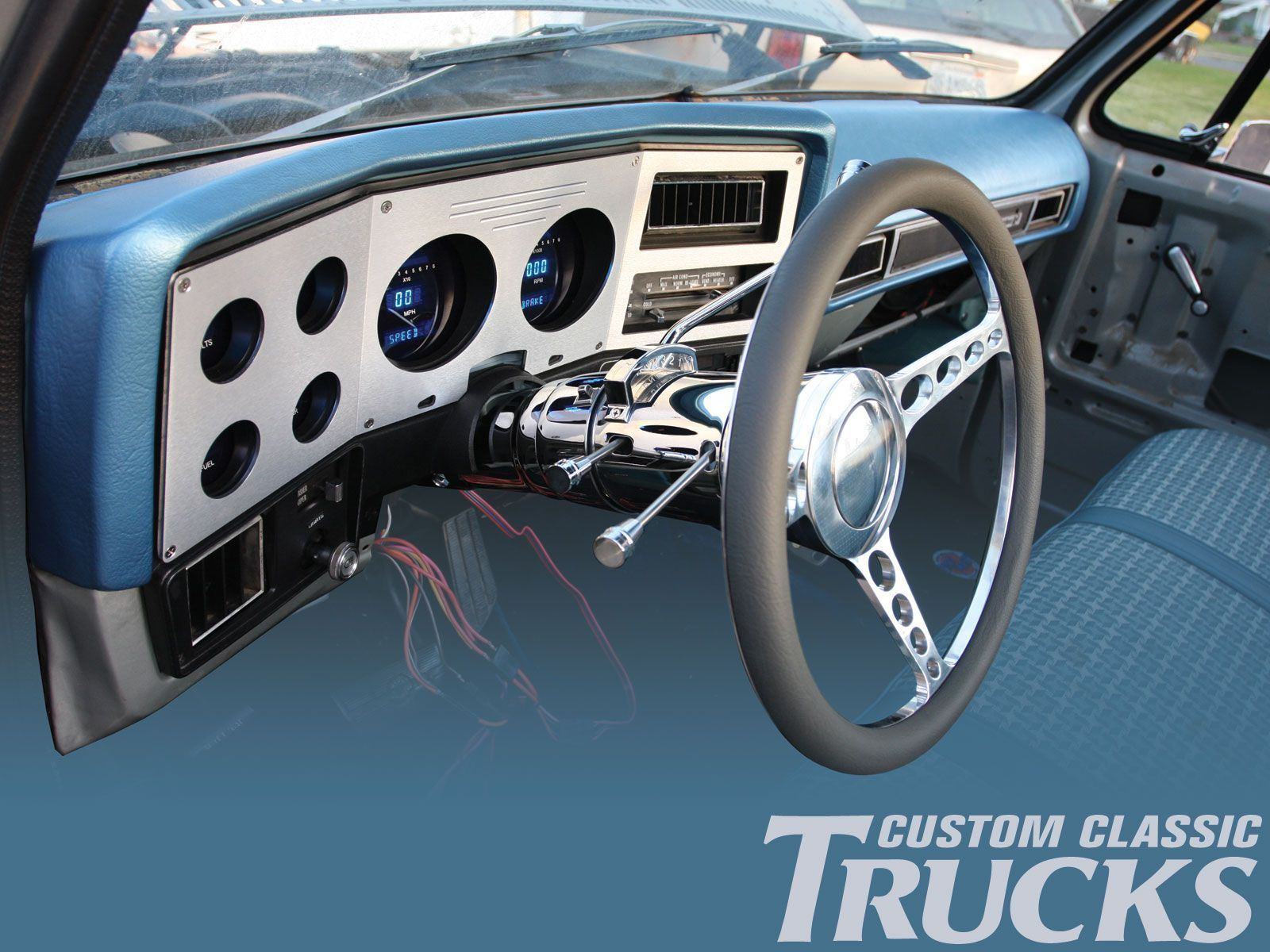 Aftermarket Parts For 1985 Chevy Truck 1985 Chevy Truck Chevy Trucks 1978 Chevy Truck