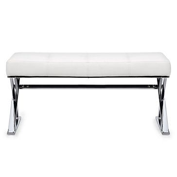 Glass Wood Dining Table, Claude Bench Benches Banquettes Dining Room Furniture Z Gallerie Dining Room Bench Dining Room Banquette Dining Bench