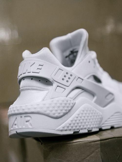 Nike #Air #Huarache   Nike schuhe, Nike free und Nike schuhe