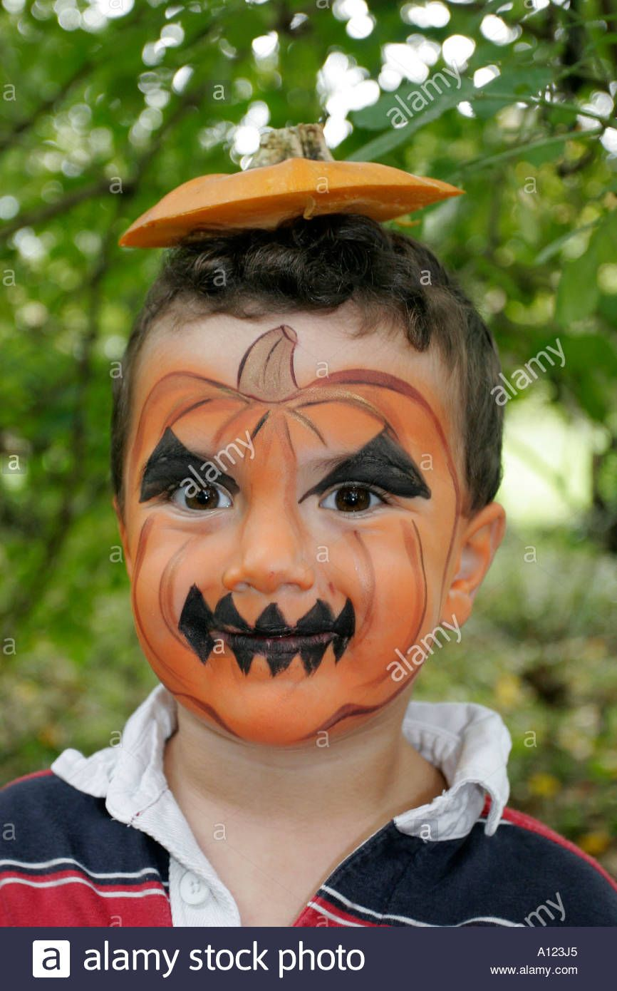Image result for face paint witch Face painting