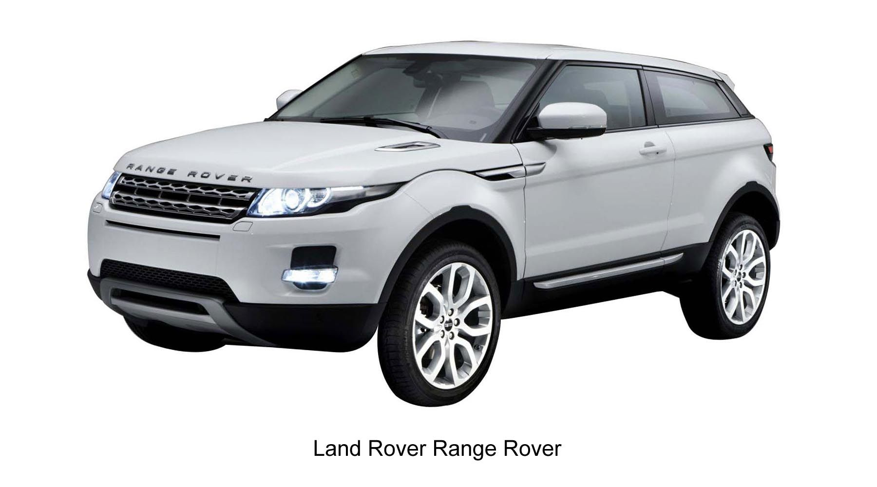 evoque list range suv price landrover car l rover rangerover sale the in land for