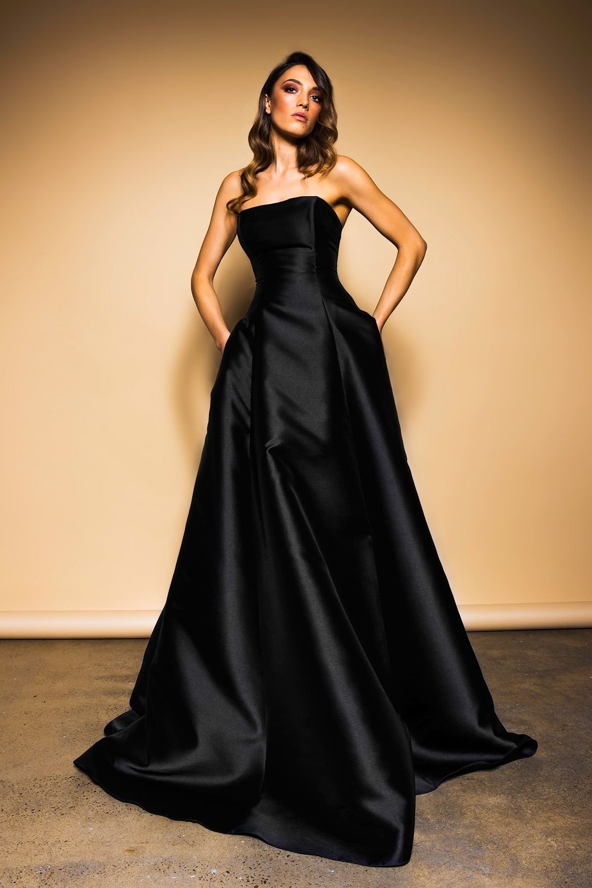 a1d7e7b0d8 30 Beautiful Photo of Formal Gowns . Maybe your fanciest friend is  attachment the knot next month