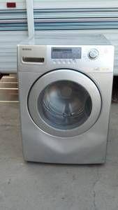 visalia-tulare appliances classifieds - craigslist