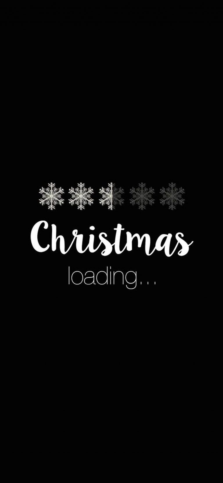 Iphone X Beautiful Wallpaper 1125 2436 Christmas Background Cute And Vintage Backgr Wallpaper Iphone Christmas Christmas Background Cute Christmas Wallpaper