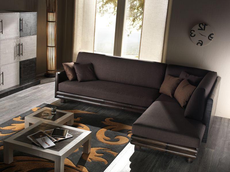 Stolik Kawowy Tsu Meble Bambusowe Promocja Furniture Bamboo Furniture Sectional Couch