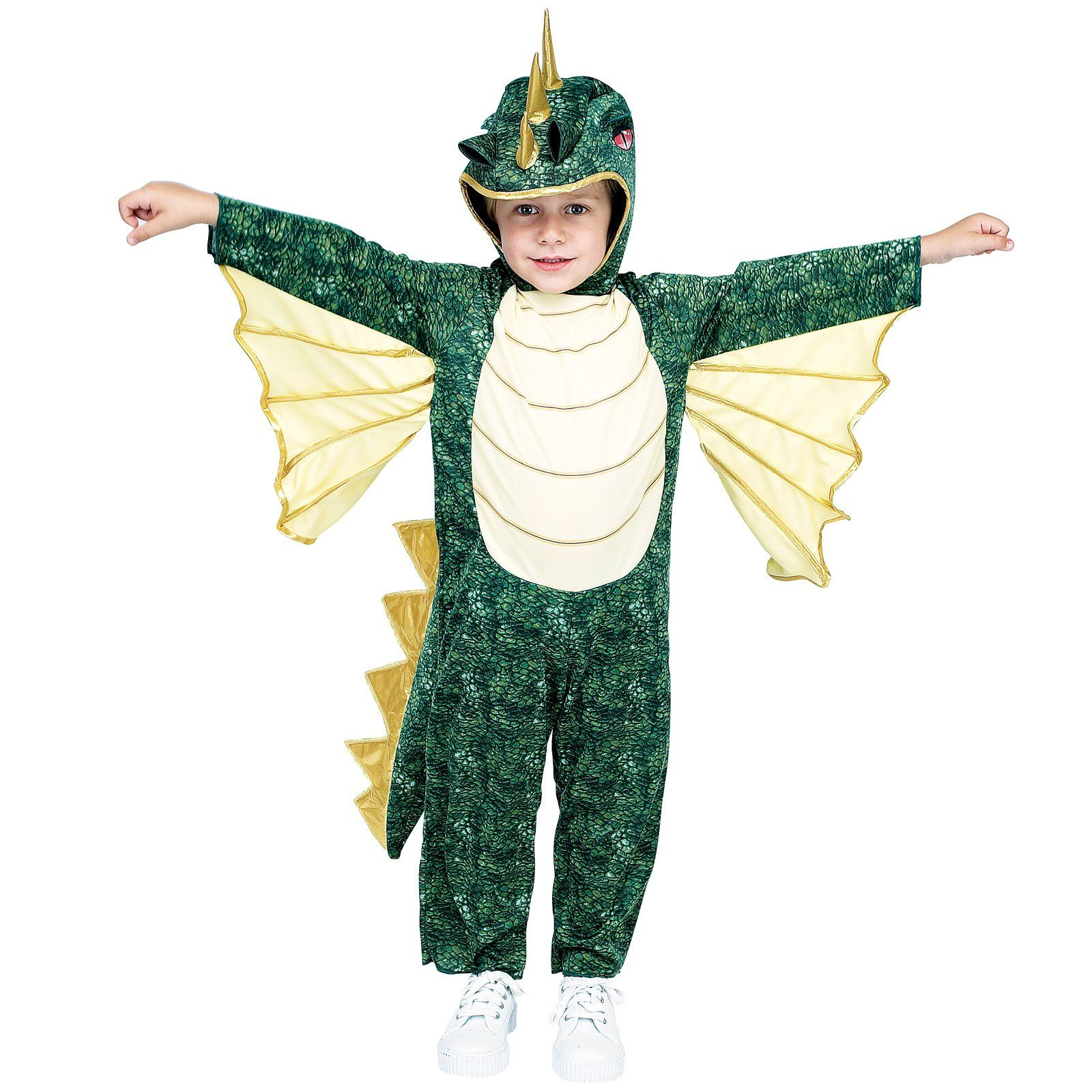hulk costume for kids http://greathalloweencostumes