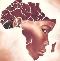 Mama Africa na Arraial Fm dia 19 de outubro .
