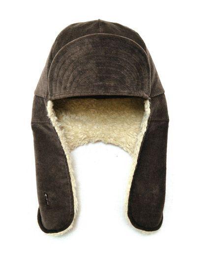 pledge-ushanka-hat-1.jpg (423×525) Trapper Hats 38cfb82e081