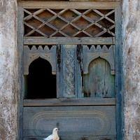 رد الزيارة عبدالكريم عبدالقادر By Islam Moustafa On Soundcloud Wooden Windows Windows Windows And Doors