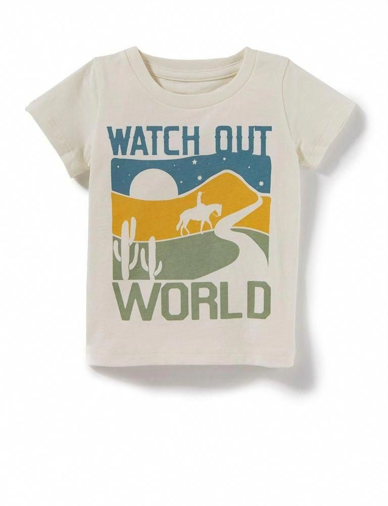 Kids Clothes Stores Near Me #BabyBoyFashionTrends id ...