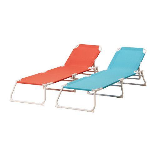 Lettini Da Spiaggia Pieghevoli Ikea.Mobili E Accessori Per L Arredamento Della Casa Mare
