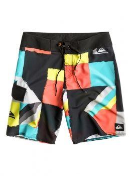 Quiksilver St Compilation Ea19 #Quiksilver #St #Compilation #Ea19 #Badehose #Boardshorts #Swim #Suit #Trunks #Men #Maenner