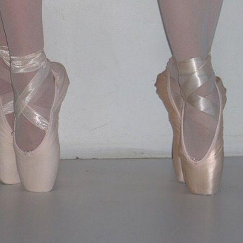 84ed361549 Breakfast at Shawna s ♡ Ballet Dancers