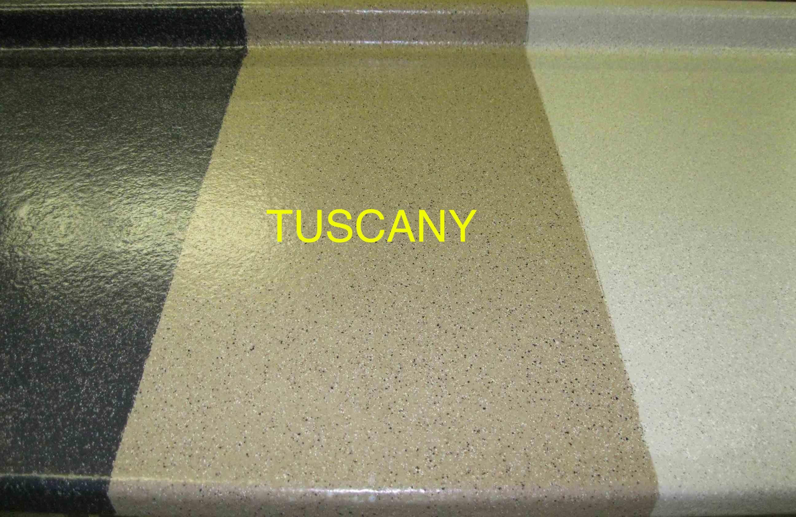 Dcfk Ty Spreadstone Countertop Finishing Kit Tuscany