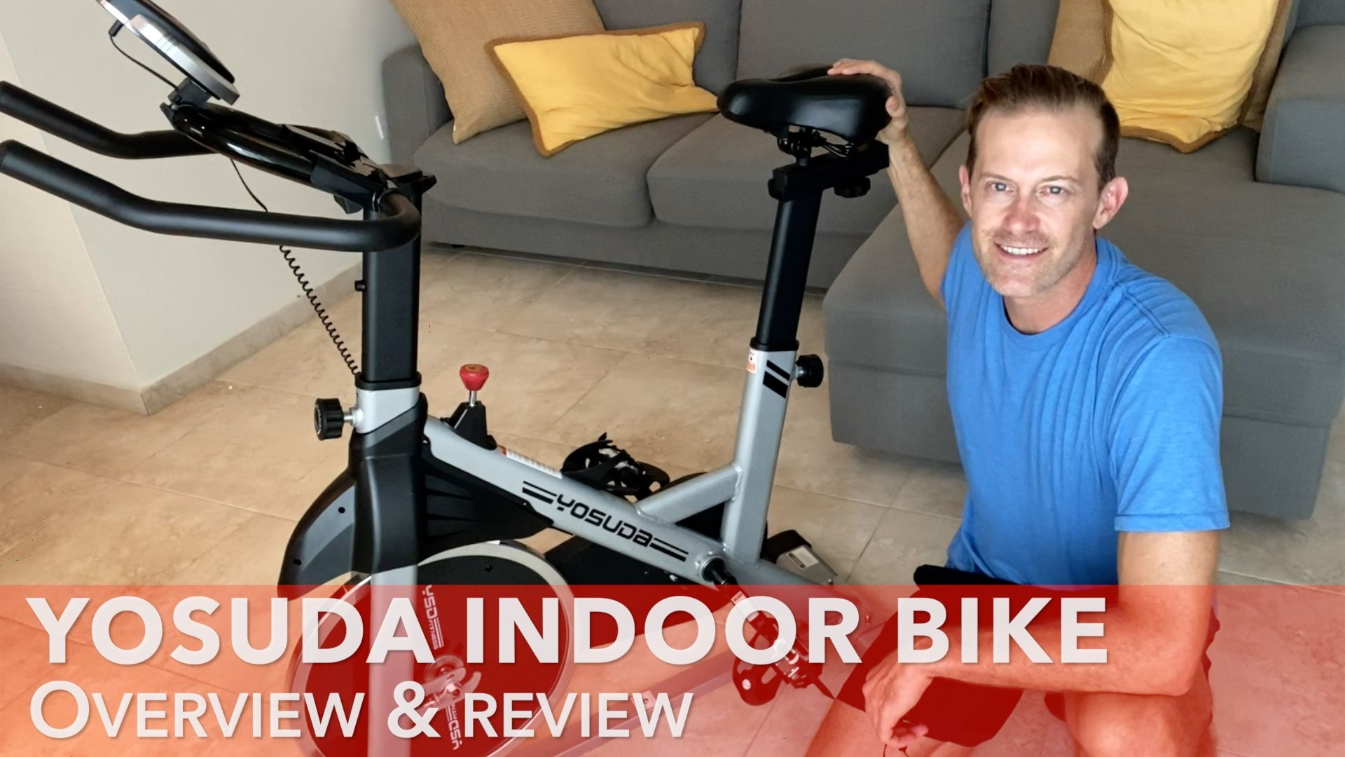Pin On Best Upright Exercise Bikes And Stationary Bikes