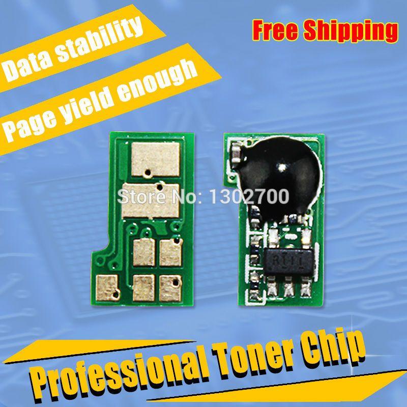 $48.00 (Buy here: https://alitems.com/g/1e8d114494ebda23ff8b16525dc3e8/?i=5&ulp=https%3A%2F%2Fwww.aliexpress.com%2Fitem%2FBlack-CF287A-87A-Chip-Reset-For-HP-LaserJet-Enterprise-M506dn-M506x-MFP-M527dn-M527f-M527c-Printer%2F32575545938.html ) Black CF287A 87A Chip Reset For HP LaserJet Enterprise M506dn M506x MFP M527dn M527f M527c Printer Toner Cartridge Chips for just $48.00