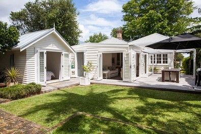 80 John Street, Ponsonby - Unlimited Potential Real Estate