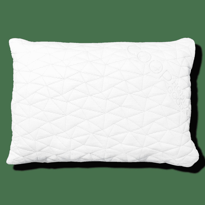 Travel & Camping Memory Foam Pillow