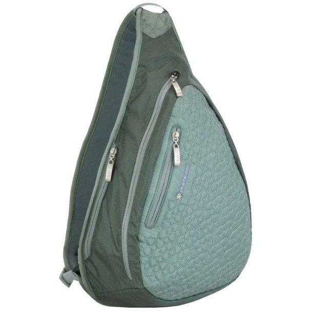 Sherpani Esprit Sling Bag (Women s) - Mountain Equipment Co-op (MEC). Free  Shipping Available. 32ba8fe90a