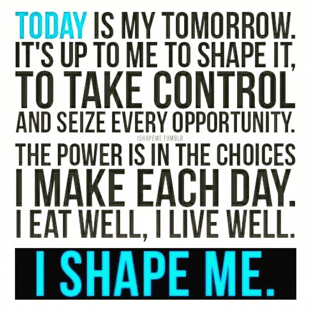 I Shape Me!  http://ift.tt/1SWDRv2  #phzuniquediva