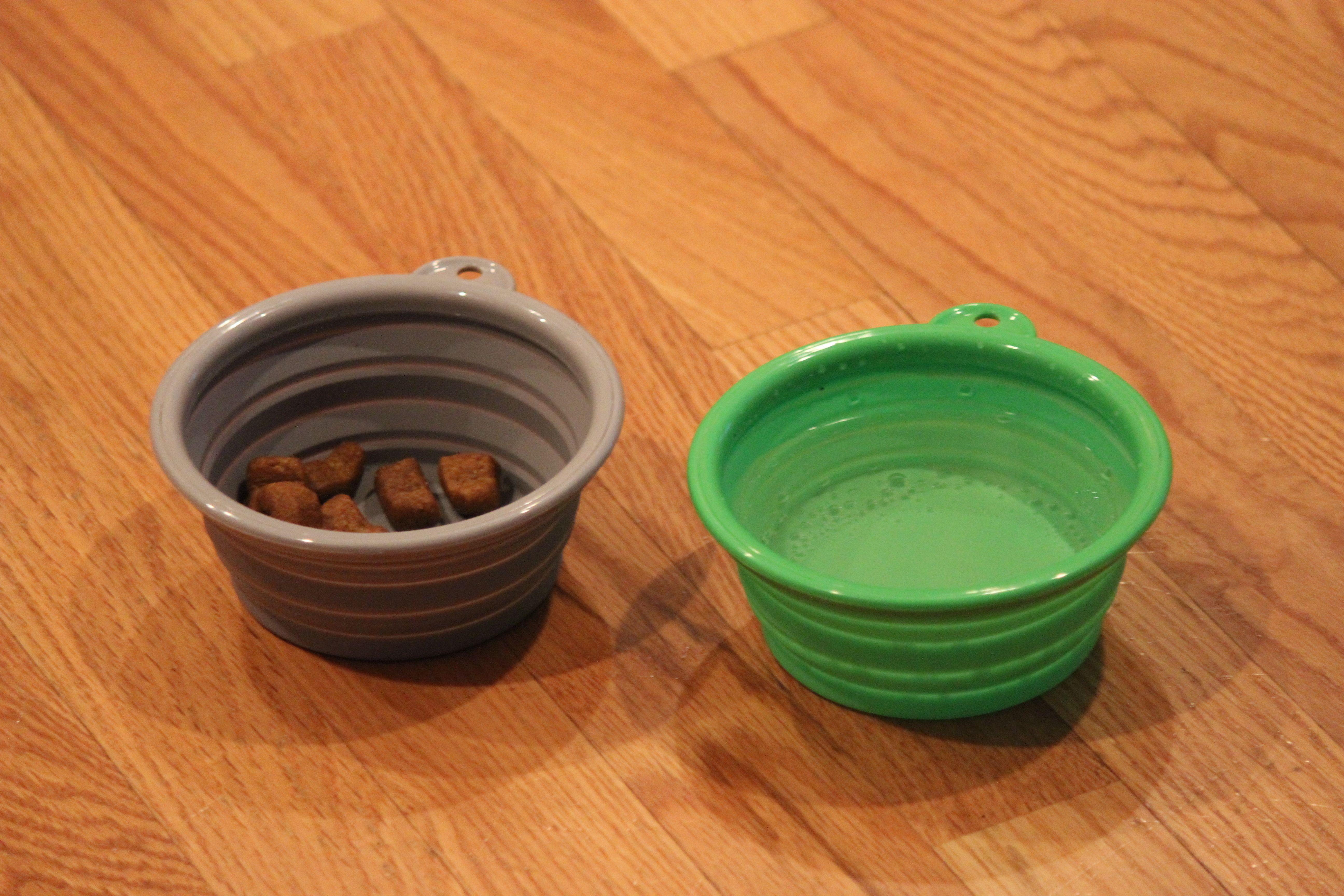 Northern outback travel cat bowls cat bowls dog bowls bowl